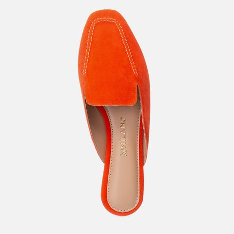 Mule-Feminino-Milano-Orange-11689--4-