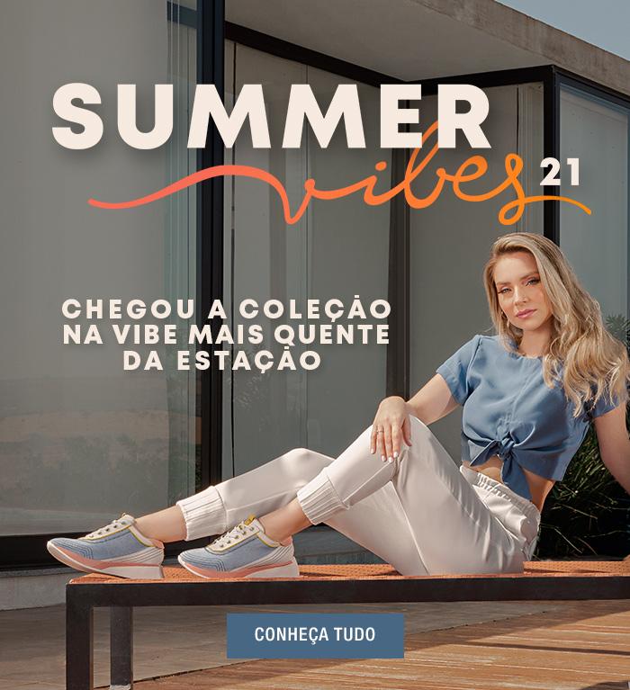 Mobile -  summer