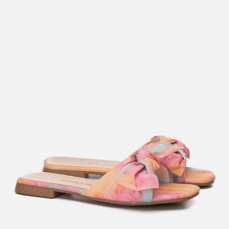 Rasteiras-Flats-Feminino-Milano-Tie-Dye-11647--2-