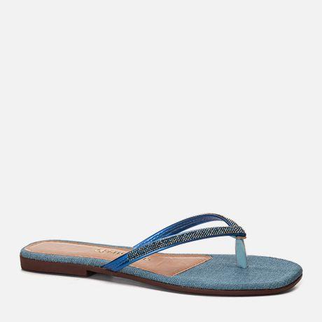 Rasteiras-Flats-Feminino-Milano-AzulJeans-11697--1-