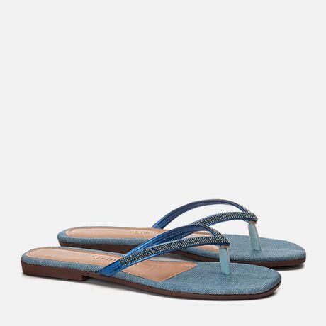 Rasteiras-Flats-Feminino-Milano-AzulJeans-11697--2-