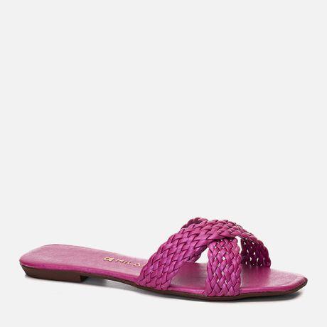 Rasteiras-Flats-Feminino-Milano-Pink-11699--1-