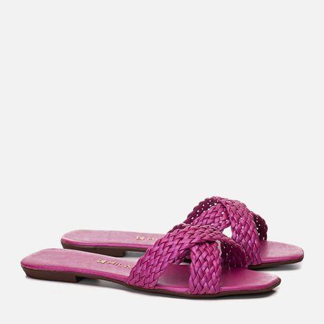 Rasteiras-Flats-Feminino-Milano-Pink-11699--2-