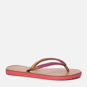Rasteiras-Flats-Feminino-Milano-Pink-11741--1-