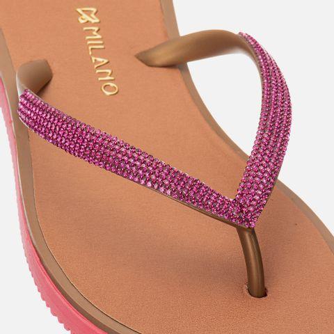 Rasteiras-Flats-Feminino-Milano-Pink-11741--3-