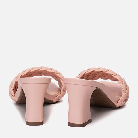 Mule-Feminino-Milano-Rose-11715--3-