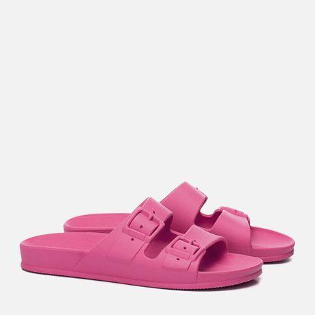 Birken-Slide-Feminino-Milano-Pink-11660--2-