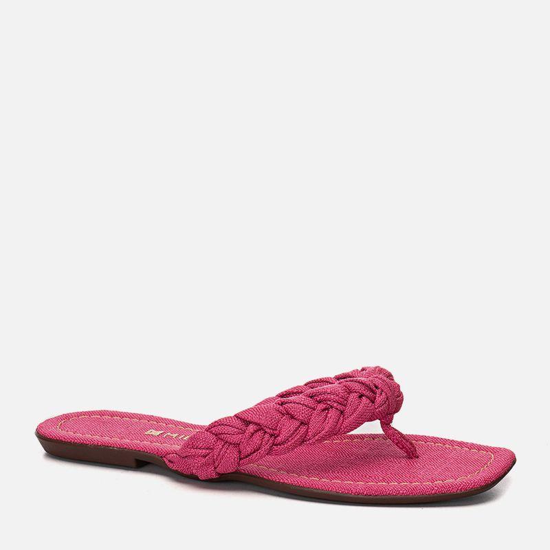 Rasteiras-Flats-Feminino-Milano-Pink-11723--1-