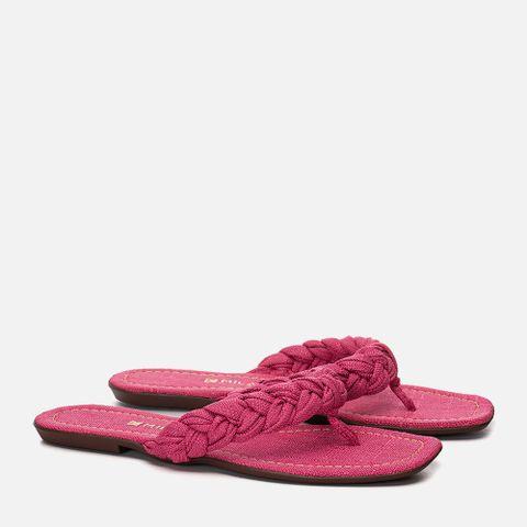 Rasteiras-Flats-Feminino-Milano-Pink-11723--2-