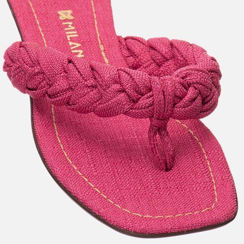 Rasteiras-Flats-Feminino-Milano-Pink-11723--3-