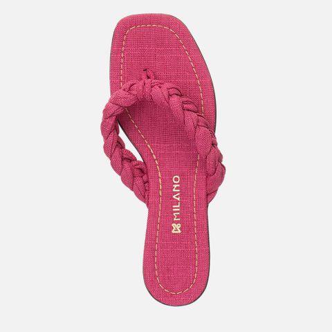 Rasteiras-Flats-Feminino-Milano-Pink-11723--4-