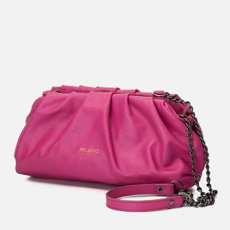 Bolsas-Femininas-Feminina-Milano-Pink-11782--1-