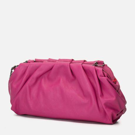 Bolsas-Femininas-Feminina-Milano-Pink-11782--2-