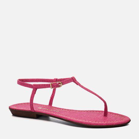 Rasteiras-Flats-Feminino-Milano-Pink-11718--1-