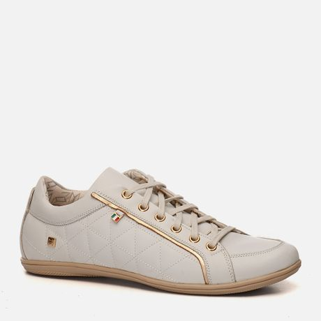 Tenis-Feminino-Milano-NaturalOuro-Light-5076--1-