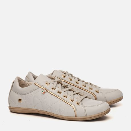 Tenis-Feminino-Milano-NaturalOuro-Light-5076--2-