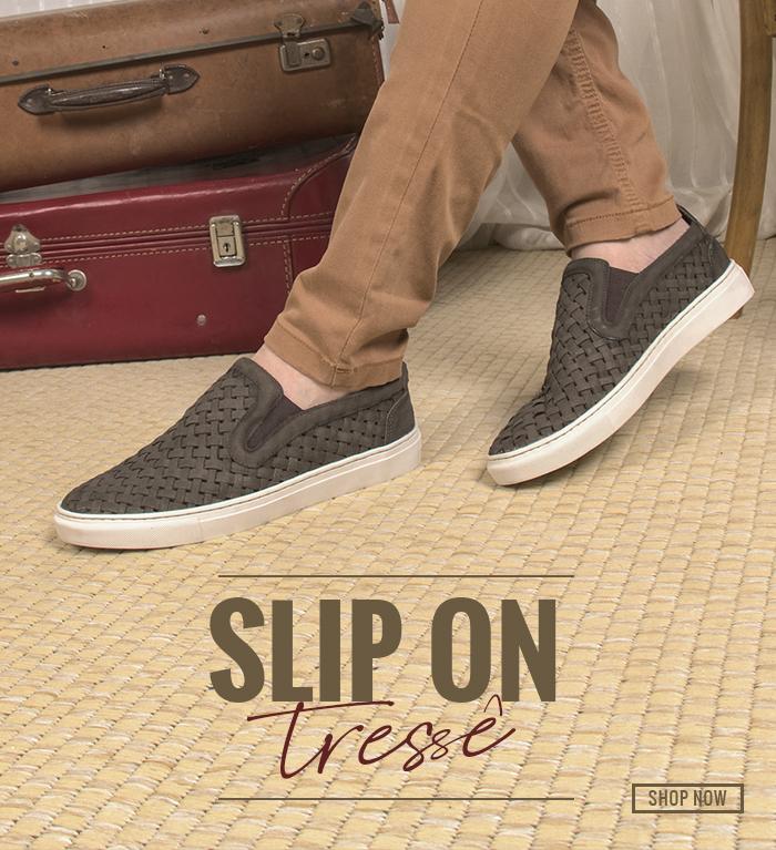 Mobile - Slip