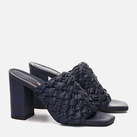 Mule-Feminino-Milano-Dark-Blue-11903--2-