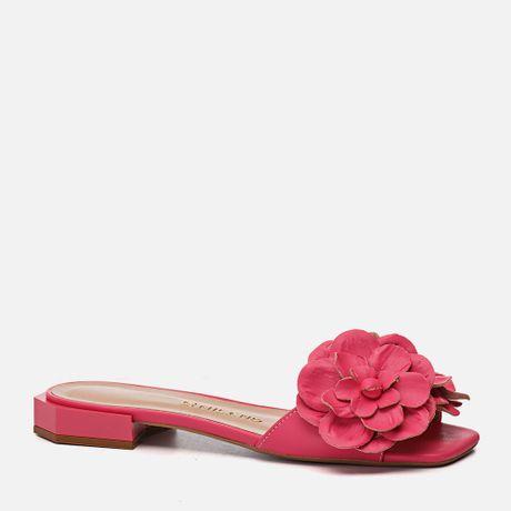 Rasteiras-Flats-Feminino-Milano-Flamingo-11973--1-