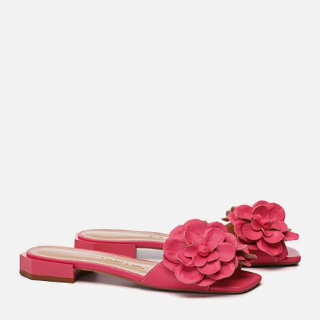 Rasteiras-Flats-Feminino-Milano-Flamingo-11973--2-