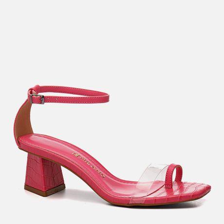 Sandalia-Feminino-Milano-Flamingo-11965--1-