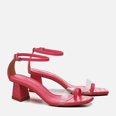 Sandalia-Feminino-Milano-Flamingo-11965--2-