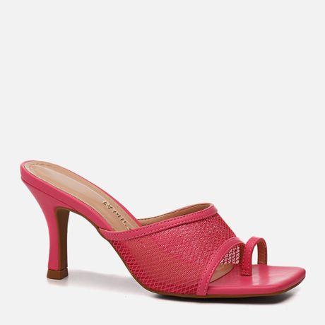 Mule-Feminino-Milano-Flamingo-11963--1-