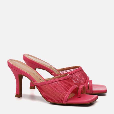 Mule-Feminino-Milano-Flamingo-11963--2-