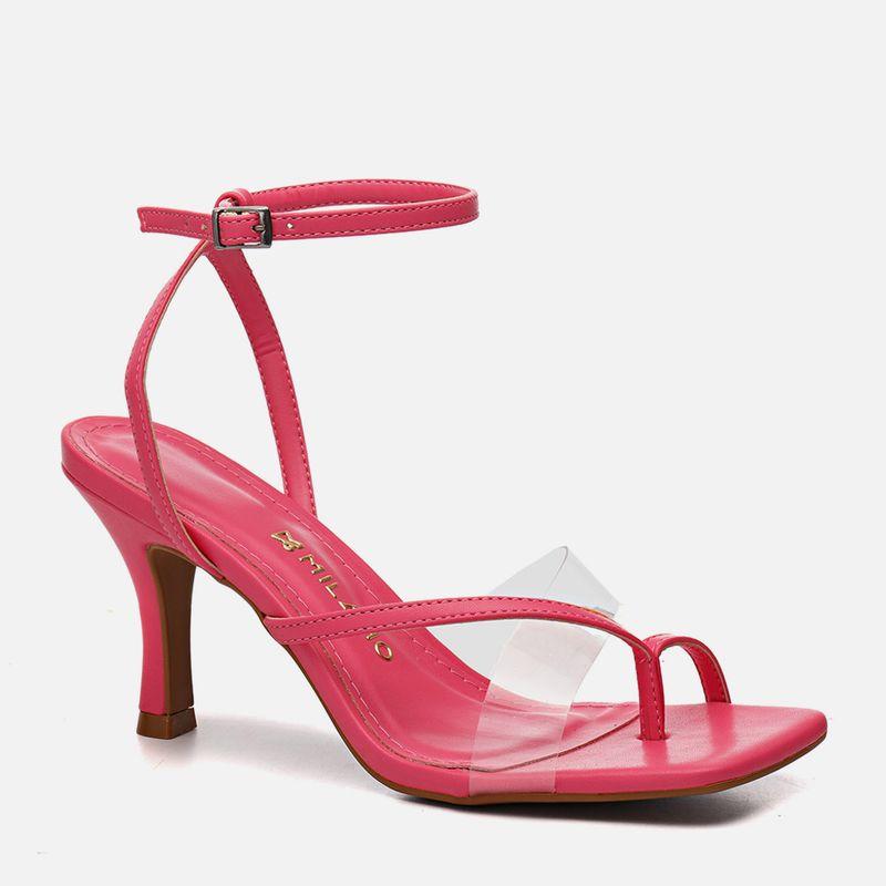 Sandalia-Feminino-Milano-Flamingo-11964--1-