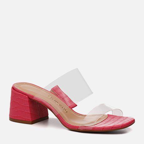 Sandalia-Feminino-Milano-Flamingo-11158--1-