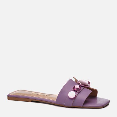 Rasteiras-Flats-Feminino-Milano-Pink-11986--1-