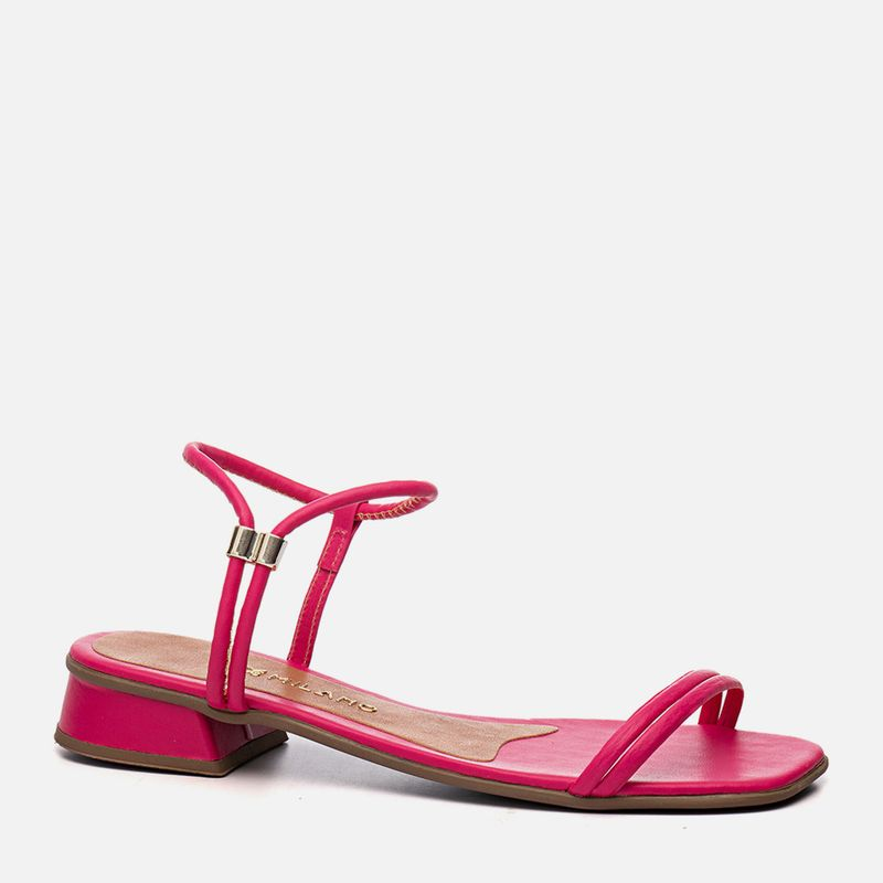 Rasteiras-Flats-Feminino-Milano-Flamingo-12025--1-