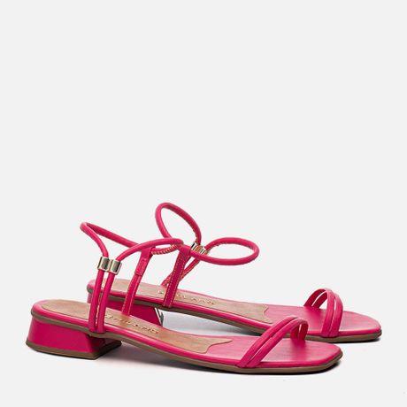 Rasteiras-Flats-Feminino-Milano-Flamingo-12025--2-