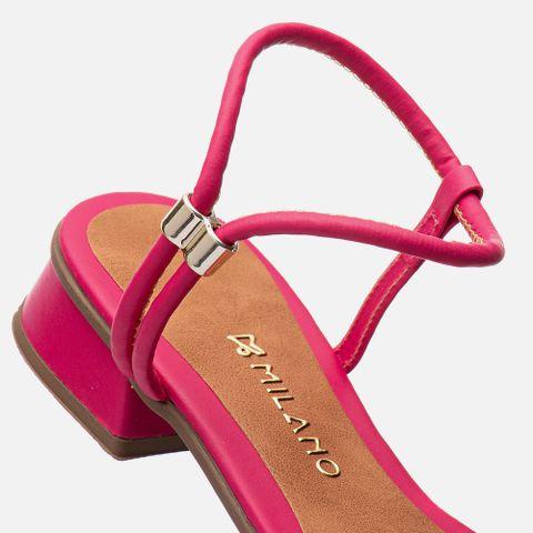 Rasteiras-Flats-Feminino-Milano-Flamingo-12025--3-