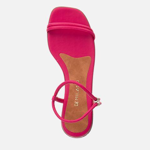 Rasteiras-Flats-Feminino-Milano-Flamingo-12025--4-