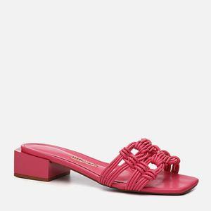 Rasteiras-Flats-Feminino-Milano-Pink-11995--1-