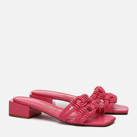 Rasteiras-Flats-Feminino-Milano-Pink-11995--2-