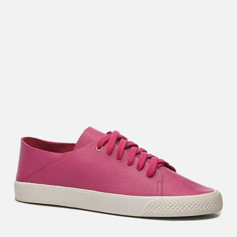 Tenis-Feminino-Milano-Pink-12018--1-