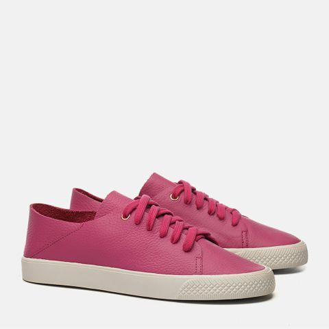 Tenis-Feminino-Milano-Pink-12018--2-