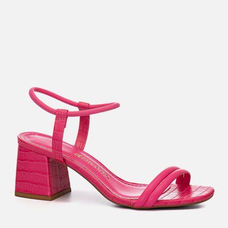 Sandalia-Feminino-Milano-Flamingo-11803--1-