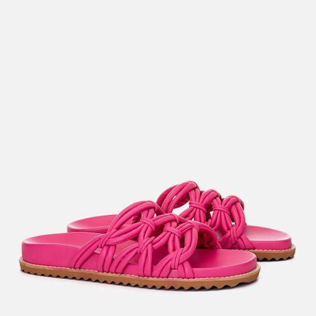 Rasteiras-Flats-Feminino-Milano-Flamingo-12037--2-