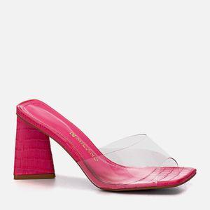 Sandalia-Feminino-Milano-Flamingo-12049--1-