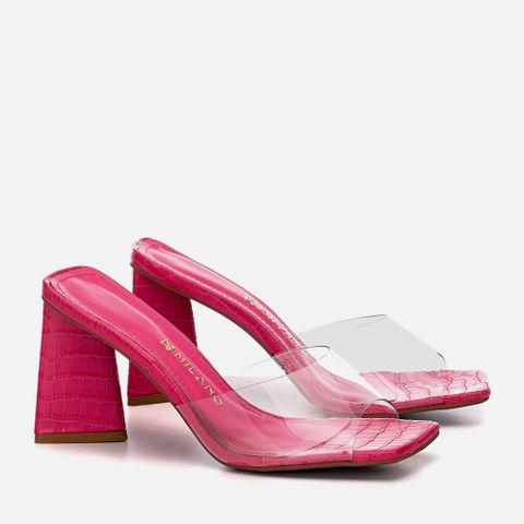 Sandalia-Feminino-Milano-Flamingo-12049--2-