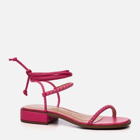 Sandalia-Feminino-Milano-Flamingo-12014--1-