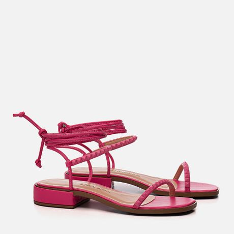 Sandalia-Feminino-Milano-Flamingo-12014--2-