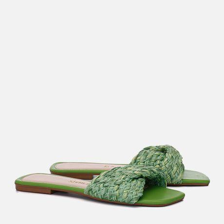 Rasteiras-Flats-Feminina-Milano-Garden-12062--2-