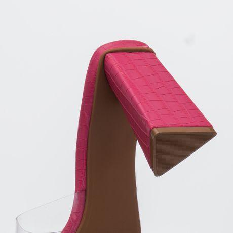 Mule-Feminino-Milano-Flamingo-12049