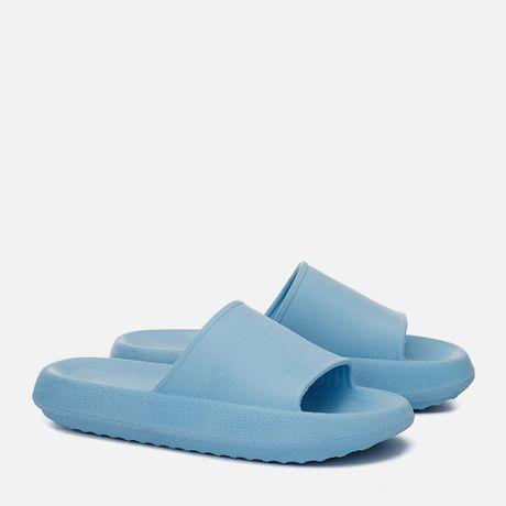 Rasteiras-Flats-Feminino-Milano-Azul-12119--2-