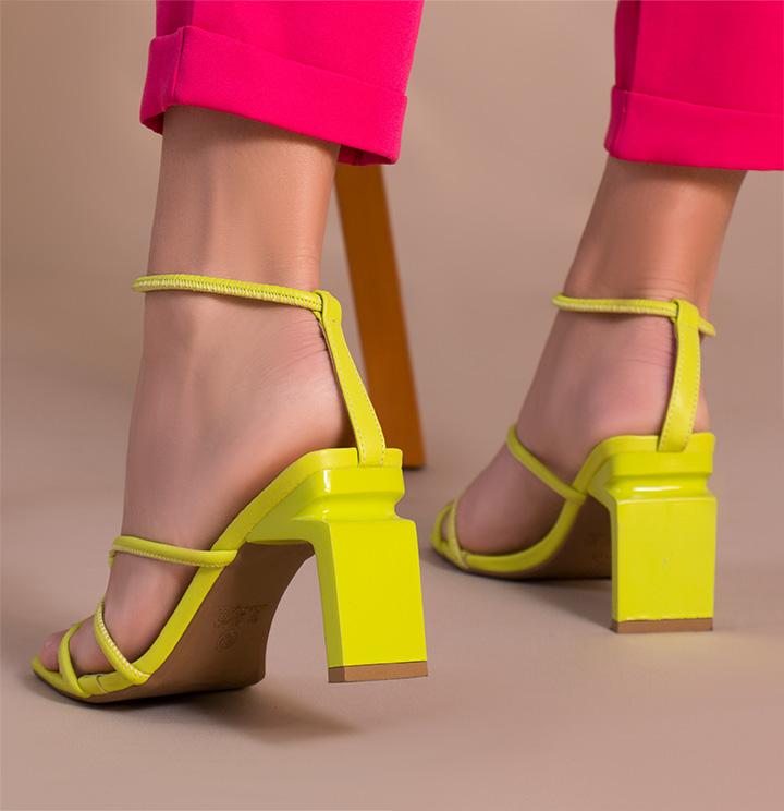 Bn Sandals